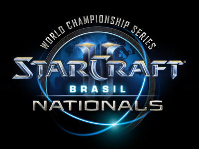 Brazilian Finals in Rio - Highlights - Battle.net World Championship