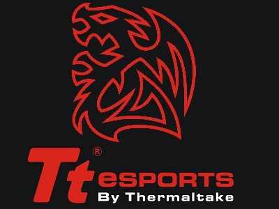 TteSports auspicia StarCraft 2 WCS Colombia Nationals