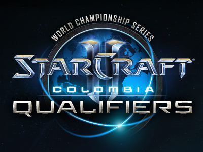 Ya puedes anotarte en los torneos clasificatorios para los StarCraft 2 WCS Colombia Nationals a jugarse en Campus Party del 28 al 30 de Junio de 2012